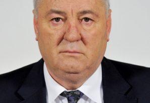 Senatorul Ioan Stan explică circumstanțele în care au fost testați pentru coronavirus parlamentarii PSD din Suceava, pe 13 martie 2020