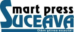 SmartPress Suceava