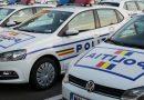 Măsuri suplimentare pentru minivacanța de 1 iunie și rusaliile catolice. 300 de polițiști sunt zilnic la datorie pentru siguranța sucevenilor