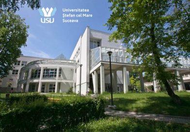 USV, punct de vedere comun cu alte universități din țară privind managementul cinegetic național
