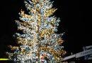 Aprinderea luminilor în bradul de Crăciun, a iluminatului ornamental de sărbători dar și Ziua Națională, evenimente marcate fără fast, anul acesta în municipiul Suceava