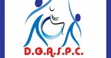 """""""Responsabili astăzi pentru viitorul de mâine"""", proiect comun DGASPC –  Fundația Te Aud România și Primăria Orașului Gura Humorului"""