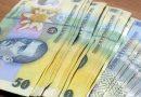 Cumularea pensiei cu salariul provenit de la autorităţile şi instituţiile publice va fi interzisă