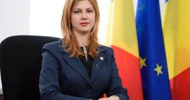 Deputat PSD Maricela Cobuz, întrebare către ministrul Sănătății: Ce a determinat transformarea Spitalului Județean Suceava  în spital covid?