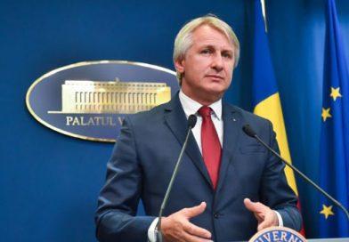 Românii vor putea să își retragă banii de la Pilonul II de pensii obligatorii, administrate privat