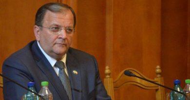 Gheorghe FLUTUR: se va construi un  mini institut oncologic la Spitalul Județean de Urgență Suceava