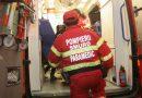 Un bărbat a murit pe scaun, într-un microbuz care efectua curse de călători pe ruta Buciniș – Vatra Dornei
