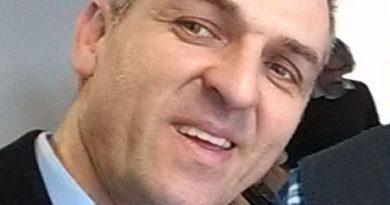 """Radiografia spațiului politic românesc realizată de liderul """"Verzilor"""" suceveni, Dan Acibotărița"""