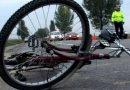 Biciclist accidentat grav de un cal scăpat din hamuri, la Clit – Arbore