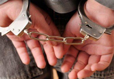 Bărbat din Fălticeni tâlhărit în propria casă de un individ care s-a dat ca fiind polițist, cu complicitatea partenerului de pahar