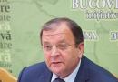 """""""Cutremurătoare și halucinantă"""" este considerată de către Gheorghe Flutur,  reacția președintelui PSD Liviu Dragnea, care a insultat un tânăr la mitingul pre-electoral de la Dumbrăveni"""
