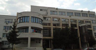 Fonduri de peste 17 milioane lei de la bugetul de stat, pentru aparatură și echipamente medicale, alocate spitalelor din județul Suceava