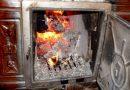 Incendiu la o casă de pe strada Gheorghe Doja – Suceava, pornit de la o sobă cu acumulare de căldură, neprotejată