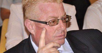 Alexandru Rădulescu, deputat PSD de Suceava: după categoria vârstnicilor afectați prin neplata la timp a pensiilor, e rândul tinerilor să fie nedreptățiți de guvernarea liberală