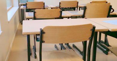 """6 cazuri noi de covid în rândul cadrelor didactice  la Școala nr.1 Milișăuți și la Grădinița """"Albă ca Zăpada"""" din Vatra Dornei"""