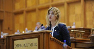 Dr. Maricela Cobuz, deputat PSD Suceava: voi fi în permanență alături de colegii din sistemul medical, încercând soluționarea diverselor probleme din sistem