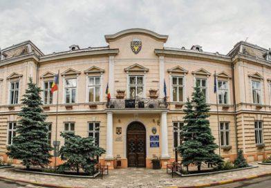 Serviciul Public Comunitar Local de Evidență a Persoanelor Rădăuți și-a reluat activitate de astăzi, 2 iunie. Măsuri speciale