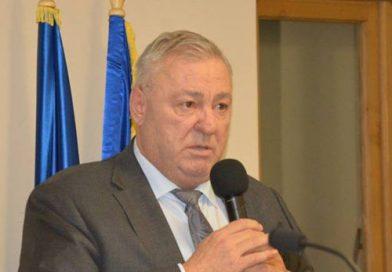 Ioan Stan: la 2 ani de la decizia liberalizării, premierul Cîțu realizează că soluțiile PSD reprezintă rezolvarea problemei de fond a creșterii prețurilor