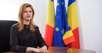 """Deputatul PSD Maricela Cobuz: """"Ignorați prea mult copiii din România, ei nu merită această soartă"""", mesaj adresat ministrului liberal al Educației, Monica Anisie"""