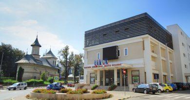 """Spectacolul """"Micul Prinț"""" al Teatrului """"Matei Vișniec"""", suspendat după ce unul dintre actori s-a îmbolnăvit"""