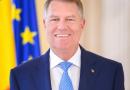 105.000 de semnături pentru susținerea lui Klaus Iohannis la alegerile prezidențiale în județul Suceava