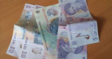 Proiect de hotărâre CL Suceava: 1.377 de burse pentru elevii suceveni din învățământul preuniversitar. 100 de lei lunar bursa de performanță, 60 de lei bursa de ajutor social