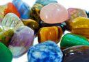 Malachit, jad, perle, smarald, safir sau rubin, o parte dintre frumuseţile prezente în expoziția Mineralia – Salonul de toamnă, între 1 şi 3 noiembrie  2019, la Muzeul de Ştiinţele Naturii.