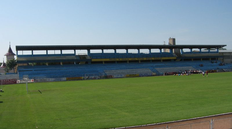 265.000 de lei va costa închirierea nocturnei pentru meciul Foresta – Dinamo din optimile Cupei României, de pe Areni. Suma trebuie votată în Consiliul Local