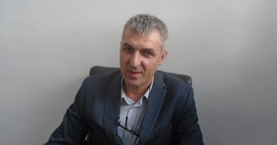 """Dan Acibotăriță, președintele PV Suceava: """" Primarii în funcție în principal cei din fostul PDL amenință că le taie ajutorul social la cei care semnează și pentru alți candidați"""""""