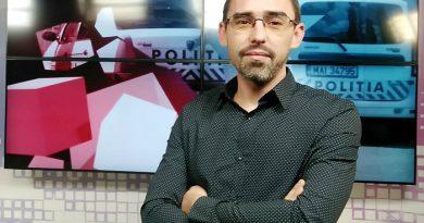Cariera politică a jurnalistului Dinu Zară s-a încheiat înainte de a începe