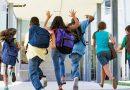 Toți elevii vor avea gratuitate pe transportul local în comun și intrare liberă la muzee, filme, spectacole și la alte manifestări culturale și sportive organizate de instituții publice. Prevederi adoptate luni de Senat