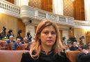 """Maricela Cobuz, deputat PSD de Suceava: """"Sănătatea românilor nu trebuie să fie o tablă de șah, pe care clasele politice să își joace obiectivele politice după bunul plac"""""""