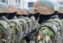 PMP îi cere premierului Orban să mobilizeze Armata pentru asigurarea respectării măsurilor impuse de ordonanțele militare