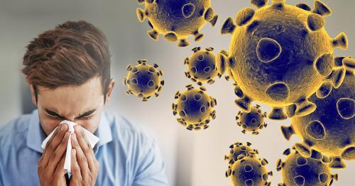 8 bolnavi noi de coronavirus în județul Suceava, 397 de infectări de ieri până azi, în țară. 31 de morți, niciunul din Suceava