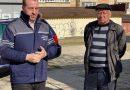 Viceprimarul Lucian Harșovschi recomandă asociațiilor de proprietari să întrerupă activitățile cu publicul și să instaleze sisteme online pentru plata cheltuielilor