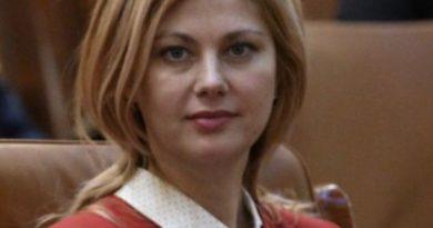Dr. Maricela Cobuz, deputat PSD de Suceava, prezentarea activității susținute în Parlament, la final de mandat
