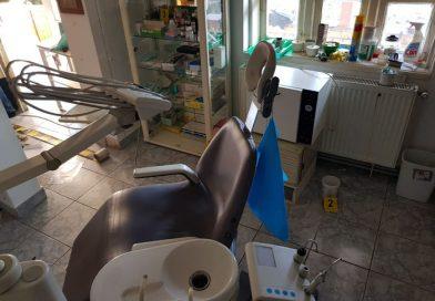 Care sunt cele trei cabinete dentare care oferă servicii stomatologice de urgență în județul Suceava. Date comunícate de DSP