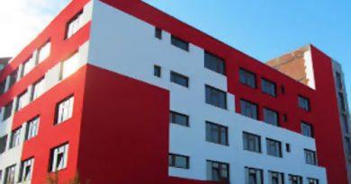 Spitalul Municipal Fălticeni, eșecul administrațiilor PSD și PNL, comunicat USR PLUS Fălticeni