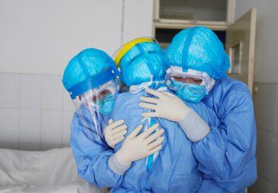 Vestea cea mai bună: un singur pacient diagnosticat cu COVID – 19, internat în spital din județul Suceava, în ultimele 24 de ore
