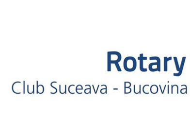 ROTARY CLUB SUCEAVA-BUCOVINA dublează donațiile Echipei ASSIST Software și pregătește dotări medicale de 140.000 lei pentru Spitalul din Suceava