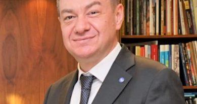 """Deputat PNL  de Suceava, Bogdan Gheorghiu: """"Distanțarea socială față de Stan & Co salvează Bucovina"""""""