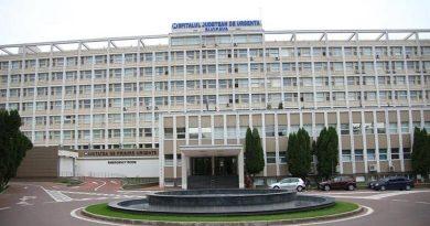 CJ a aprobat predarea către Ministerul Dezvoltării a terenului pentru construirea  clădirilor noi  pentru secțiile pediatrie și boli infecțioase la Spitalul Județean. Locația va fi vizionată săptămâna viitoare de ministrul Cseke Attila