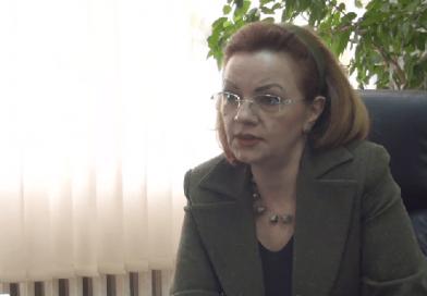 La AJOFM Suceava se primesc în continuare cereri ale angajatorilor pentru șomaj tehnic, anunță directorul Mirela Adomnicăi