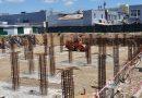 Prețul materialelor de construcție a crescut într-un an cu 50%. Constructorii suceveni aflați în dificultate, cu contracte încheiate acum doi-trei ani,  au transmis mesajul către premier. Ce răspuns au primit de la Florin Cîțu
