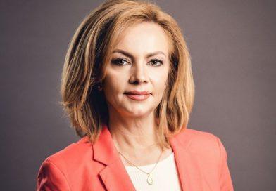 Deputatul PSD Mirela Adomnicăi, apel public către suceveni să acceseze https://www.psd.ro/alocatii/ și să transmită parlamentarilor PNL și USR – PLUS să susțină interesul copiilor