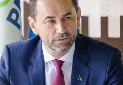 Marian Andronache: PMP lansează un program național pentru relansarea școlilor de arte și meserii