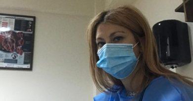 """Dr. Maricela Cobuz, deputat PSD Suceava: """"Poate este momentul să realizăm că PSD Suceava trebuie să decidă pentru lista candidaților la alegerile parlamentare și nu interesele ascunse ale unor politicieni"""""""