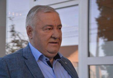 Senatorul Ioan Stan, președinte PSD Suceava: guvernul PNL, n-a mai făcut plăți pentru lucrările contractate prin PNDL 2 din august. Ce-au făcut cu banii? I-au furat? I-au cheltuit?