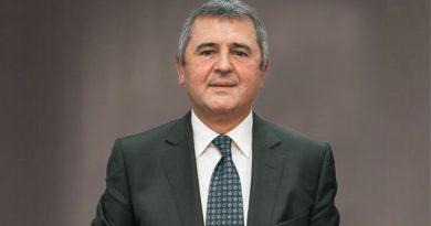 Deputatul PSD Eugen Bejinariu: Doar PSD poate stopa declinul economic al României