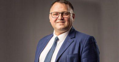 Ioan Cristian Șologon, candidat PSD pentru Senatul României: Guvernarea PNL sau de-a Baba oarba prin pandemie